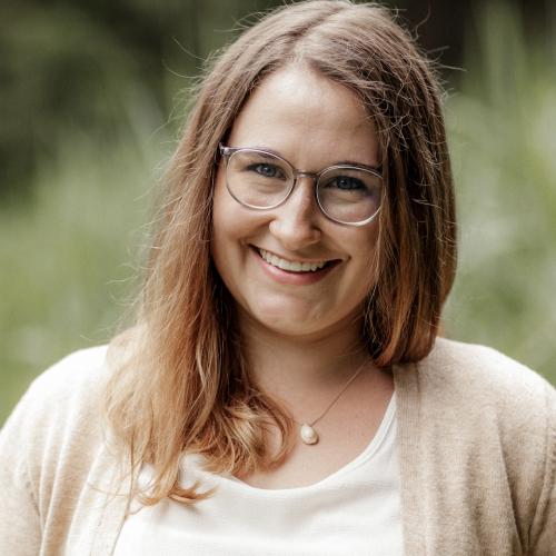 Martina Sprecherin für Hörspiel Radio TV online